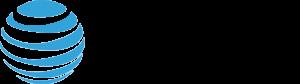 DirectV Transparent Logo